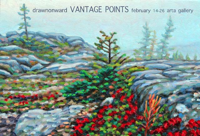 invite2012front1