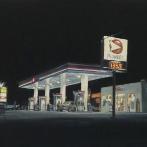 _SAR2835
