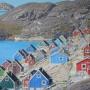 Kangaamuit, Greenland