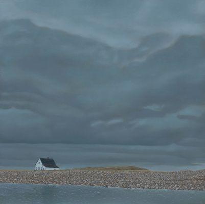 Sailor's Island